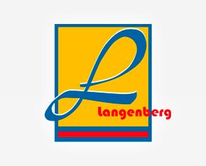Maler- und Bodenlegerfachbetrieb Langenberg